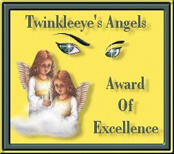 From Twinkleeyes Angels